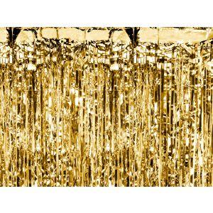 Taustaverho Kulta 90 x 250 cm